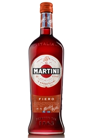 MARTINI FIERO 100CL 14,4°  X01